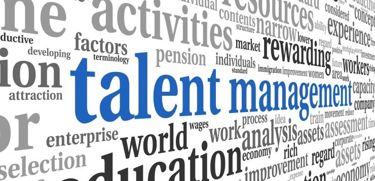 gestion_talento_2