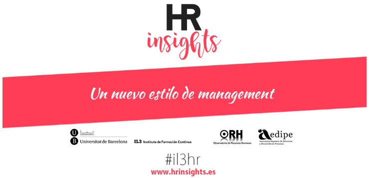 hr-insights.png