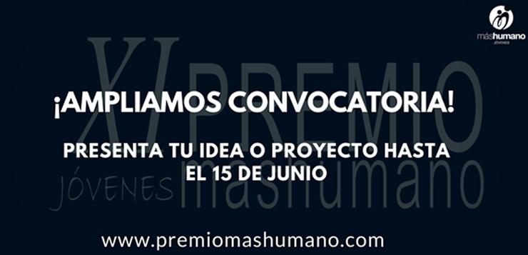 premios-jóvenes-máshumano.png