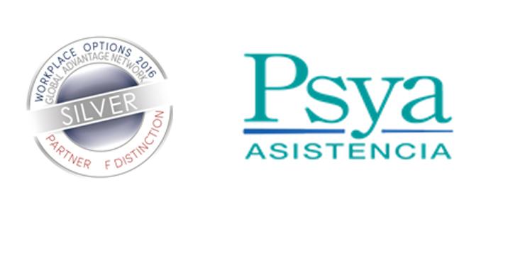 psya-certificado-plata.jpg