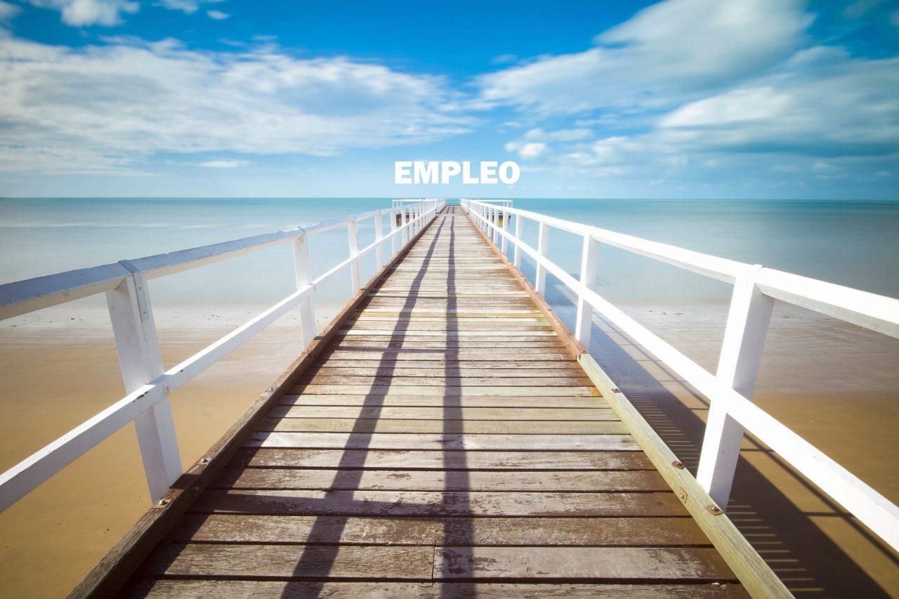 EMPLEO-1280x853.jpg