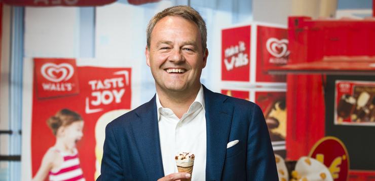 Jan-Zijderveld-Presidente-de-Unilever-en-Europa.jpg