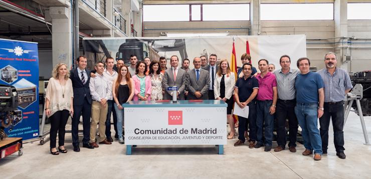 Volvo-Comunidad-de-Madrid-2.jpg