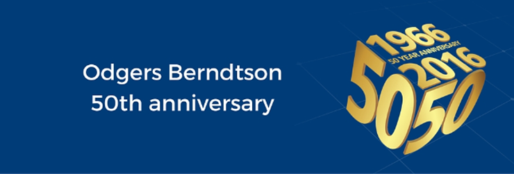 odgers-berndtson.png