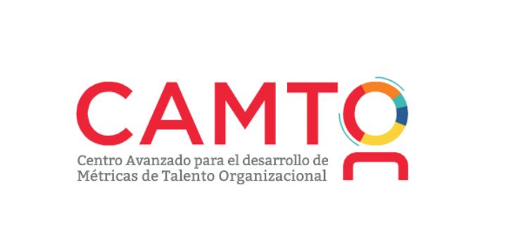 CAMTO.png
