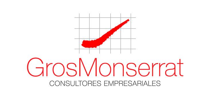 GM_BUSINESSADVISORS