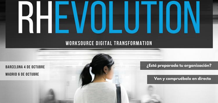 rhevolution-pagina