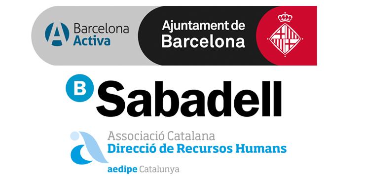 aedipe-cataluña.jpg