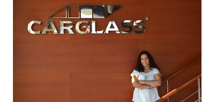 carglass.png