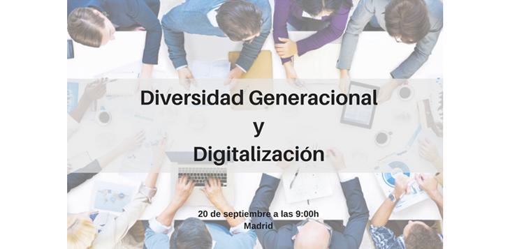 diversidad-generacional-y-digitalizacion