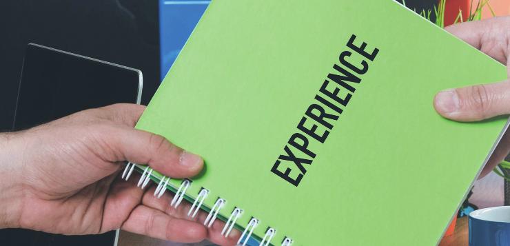 experiencia-de-cliente.png