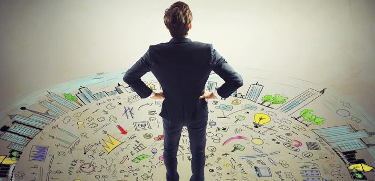 management-sodexo.jpg