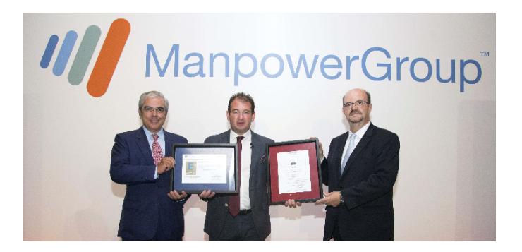 manpower1.png