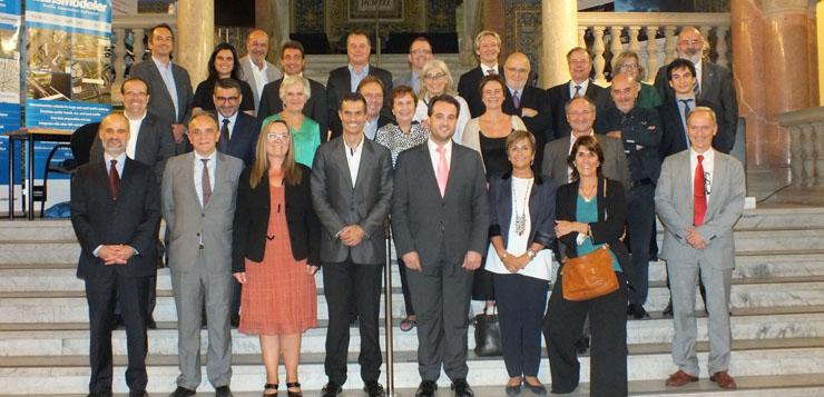VI-Encuentro-anual-de-Max-Representantes.jpg