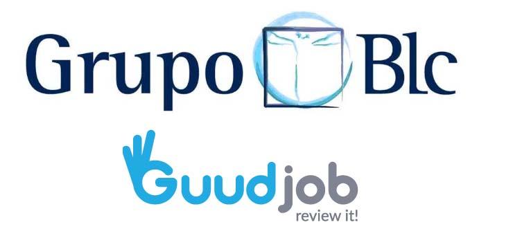 guudjob-grupo-blc.jpg
