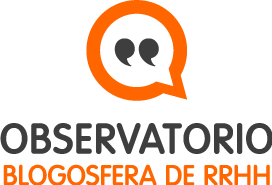 logo_blogosferarrhh_positivo_vertical_rgb