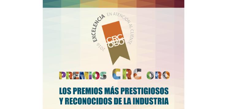premios-crc-oro-2016.png