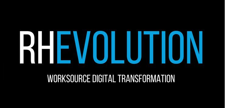 rhevolution.jpg