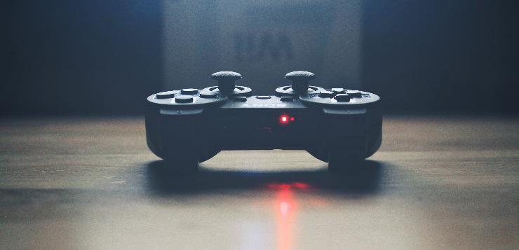 videojuego.png