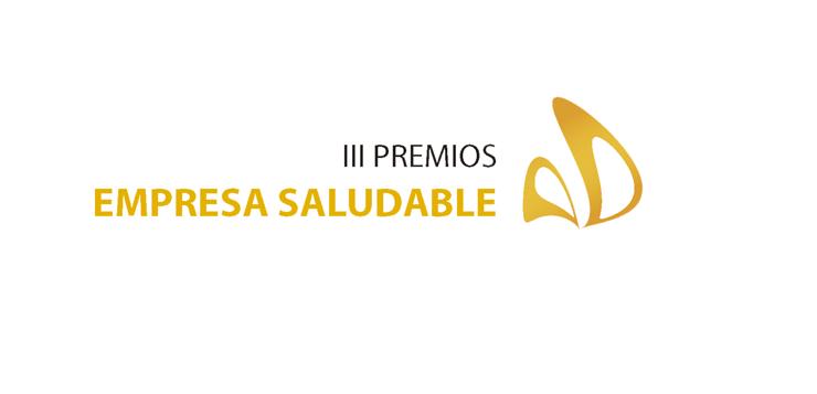 iii_premio_empresa_saludable_2016_pagina_1