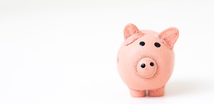 hucha-de-fondos-de-pensiones-1.jpg