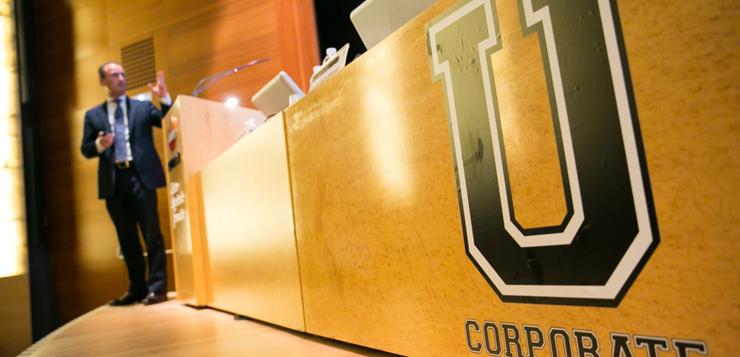 jornada-UOC-UniversidadesCorporativas1116_1.jpg
