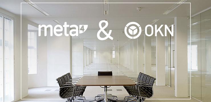 meta4-y-OKN.jpg