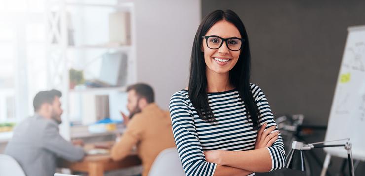 mujeres-empresas-sociales.jpg