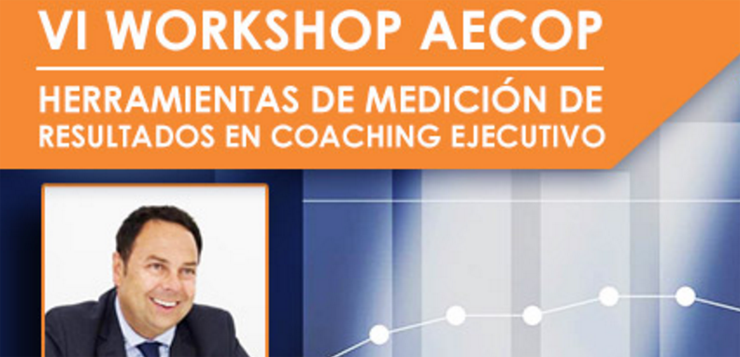 workshop-aecop