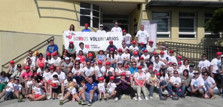 somos-voluntarios-1.jpg