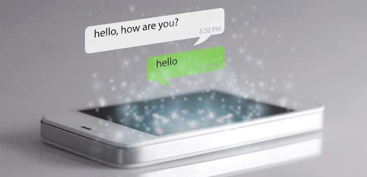 whatsapp-laboral