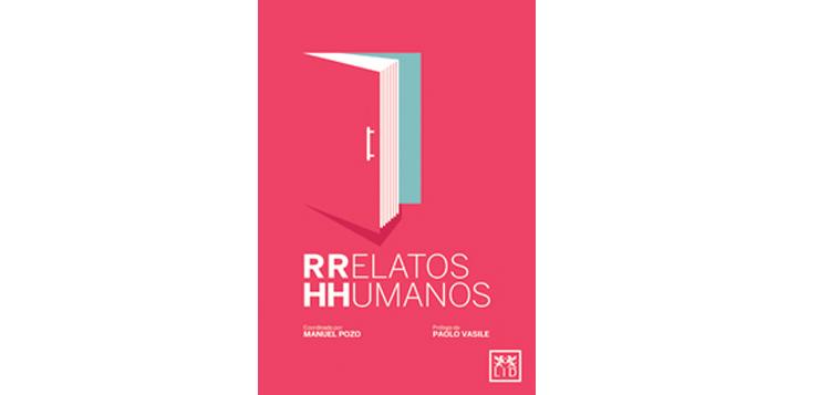 Relatos-Humanos.jpg