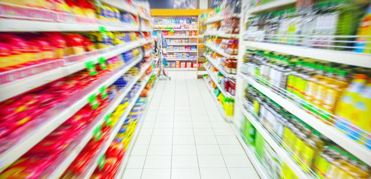 auchan-retail.jpg