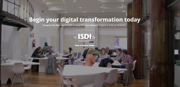 isdi-digital.png