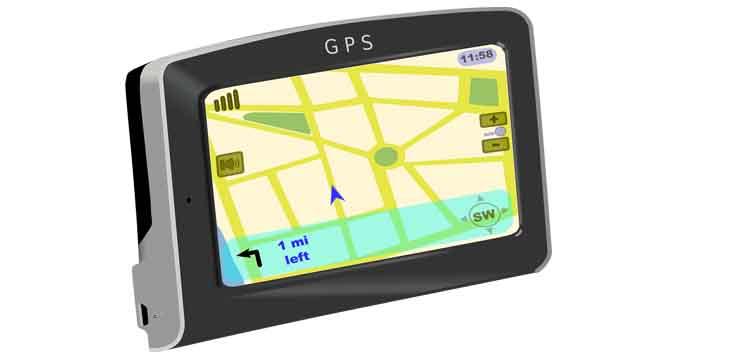 FOTO-GPS1.jpg