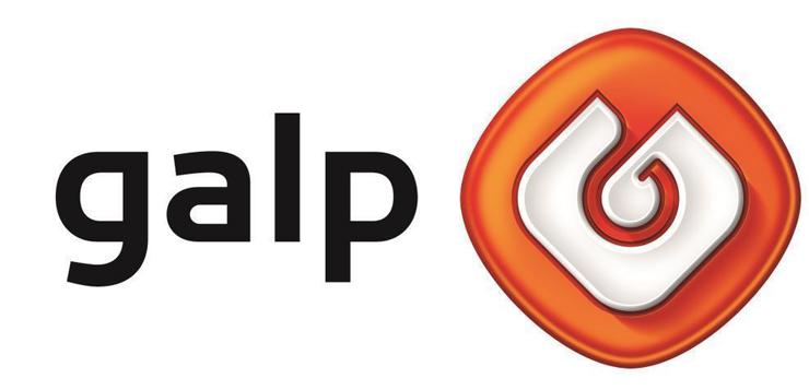 Logo-Galp_3D.jpg