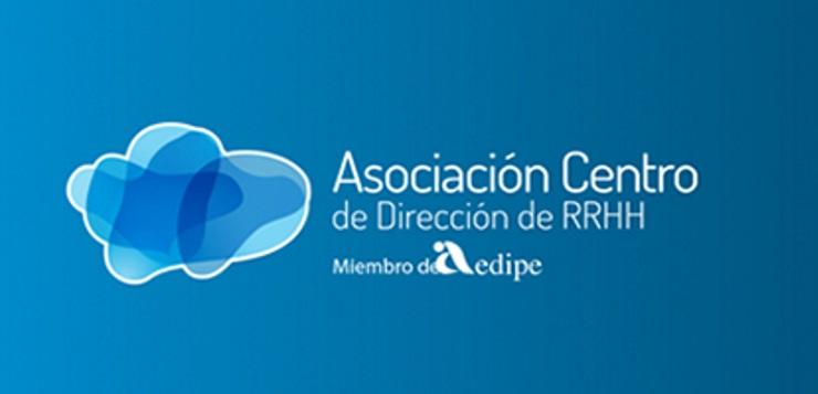 asociacion_centro.jpg