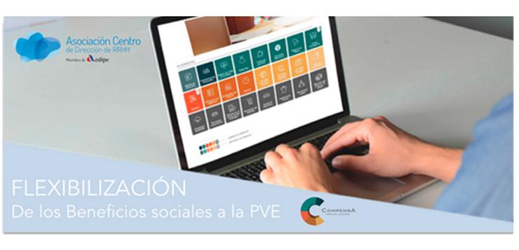 flexibilizacion.png