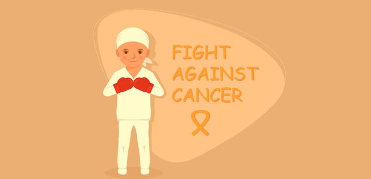 lucha-contra-el-cancer-infantil.jpg
