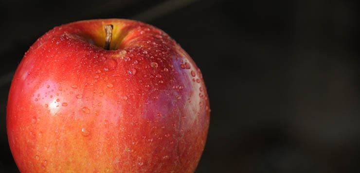 manzana-ok.jpg