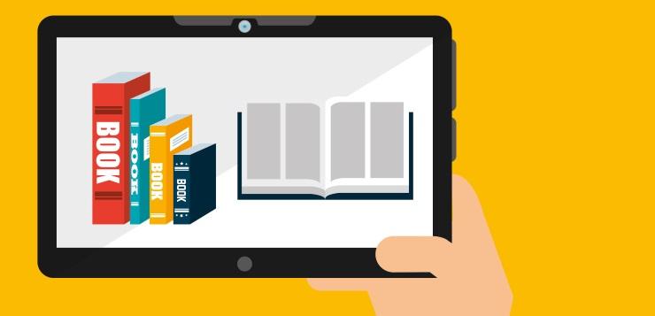 mobile_learning.jpg