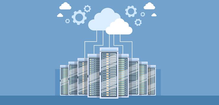 soluciones-cloud.jpg