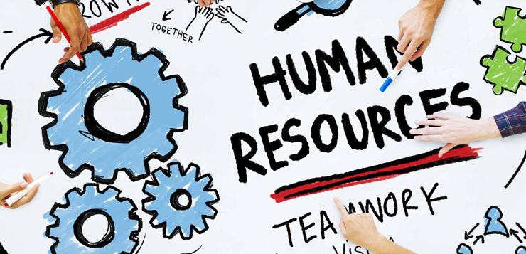 Human-Resources3-ok.jpg