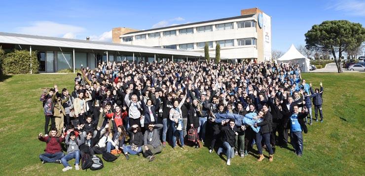 Participantes-III-edición-CodeWars.jpg