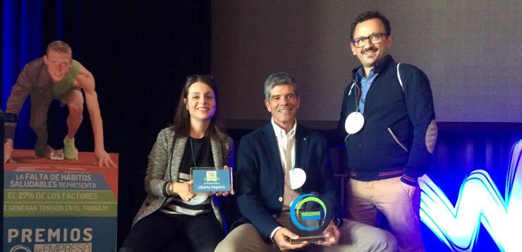 Premios-Empresa-Saludable-Liberty.jpg