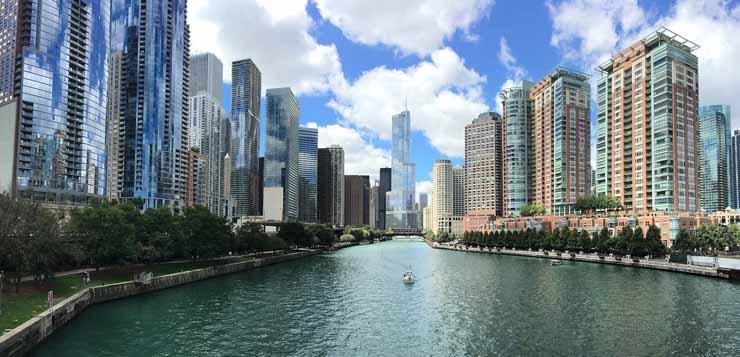 chicago-ok.jpg