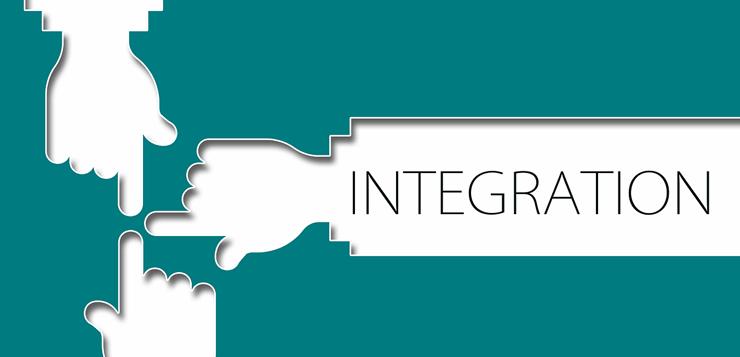 integration-ok.png
