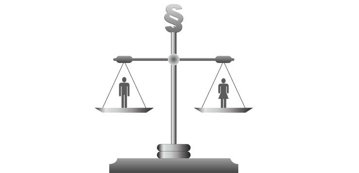 ley-de-igualdad.jpg