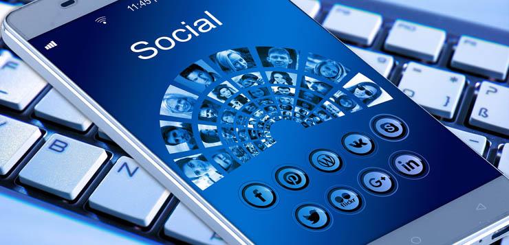 redes-sociales-statista.jpg