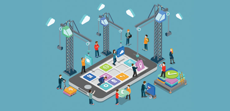 revolucion-de-apps-de-empleados.jpg